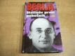 Berija. Stalinův první pobočník nová