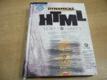 Dynamické HTML jako nová