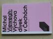 Výchova dívek v Čechách (1994)