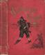 Robinson Krusoe