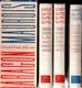 Souběžné dějiny USA a SSSR (3 svazky)
