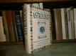 Velká učebnice astrologie