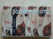 Po uši v postkomunismu (2000)