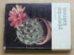 Pěstování kaktusů (1969)