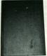 Základy praktické optiky:xBrejlařská optika