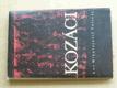 Kozáci (1965)