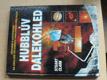 Hubblův dalekohled - Všechno o astromii na základě fotografií...(1997)
