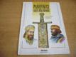 Panovníci svaté říše římské