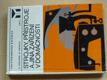 Strojky, přístroje a jiná zařízení v domácnosti (1981)
