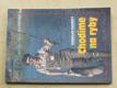 Chodíme na ryby (1993)