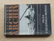 Válka v severních mořích (1987) 2. sv. válka