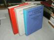 Encyklopedie jazzu a moderní pop. hudby 3sv.