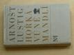 Hořká vůně mandlí (1968)