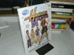 Hannah Montana - obrazový slovník