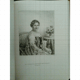 Max Švabinský. Popisný seznam grafického díla 1933 - 1952