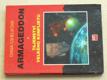 Armageddon - Tajemství velkého konfliktu (1999)