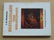 Nostradamus vize budoucnosti (1996)