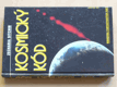 Kosmický kód (2001)