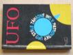 UFO stále záhadné (1991)