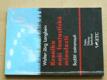 Kronika naší fantastické minulosti - Boží astronauti (1996)