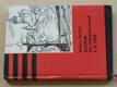 Šimáček - Zločin na Zlenicích hradě L.P.1318 (1968)