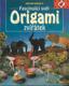 Fascinující svět Origami zvířátek (edice Beruška)