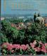 Praha v 80 barevných fotografiích