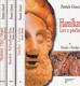 Hamilkar: Lev z písčin / Hannibal: Pod hradbami Říma / Hasdrubal: Ohně v Megaře
