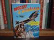 Biggles a Himálaja