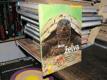 Moje želva a já