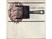 Tržiště estetiky: Studie o takzvaných okrajových esetetických a uměleckých jevech a vztahu estetična nenormovaného k normovanému ve výtvarné oblasti