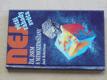 Žil jsem s mimozemšťany (1995)