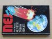 Největší záhada století (1997)