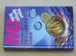 Z říše tajemství a záhad (2000)