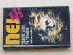 Nejsme sami ve vesmíru (1996)