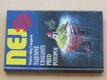 Tajemné události před potopou (1998)