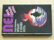 Důkazy u onoho světa (1999)
