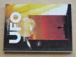 UFO hrozí z nebes (1994)