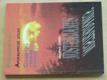 Nostradamus - Apokalyptické desetiletí (1995)