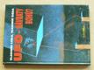 UFO - návraty bohů?  (1995)