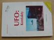 UFO: Kontakty (1992)