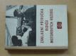 Základní příručka řidičů motorových vozidel (SNTL 1953)