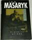 Jan Masaryk: Pravdivý příběh