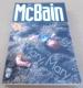 Ed McBain: Mary, Mary