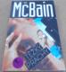 Ed McBain: Těžký prachy