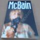 Ed McBain: Nenávist