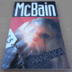 Ed McBain: Panenka