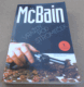 Ed McBain: Vraždy pod stromeček