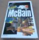 Ed McBain: Překupník, Vrahův žold