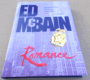 Ed McBain: Romance